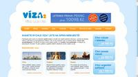 www.vizarazdva.cz