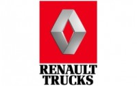 Renault Trucks Club