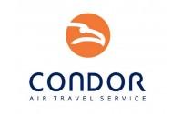 www.condor.cz