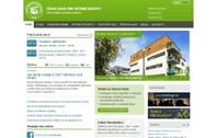 www.czgbc.org