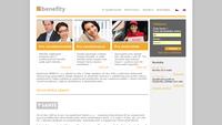 www.benefity.cz